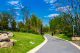 常德市城区部分道路、桥梁、公园正式命名或更名