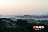 石门县贫困人口安全饮水全覆盖纪实