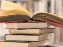 2019年出版计划明确11项选题重点