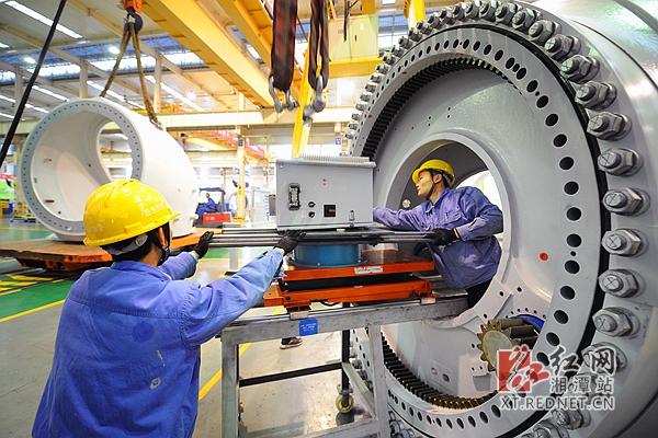 中路铺 湘潭市科技局:全面创新 完成各项目标任务   数码科技 8f6f6d32-0a36-4e7c-a708-3e70e8612116