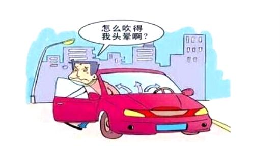 t01fa574ff3f9a473a6_副本.jpg