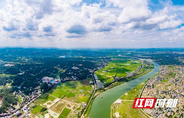 DJI_0078涟水河.JPG