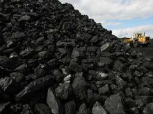 煤炭市场供需总体平衡趋于宽松