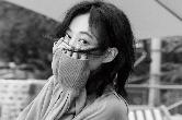 """谭卓《如梦之梦》上海站收官 封面大片率性自由美若""""顾香兰"""""""