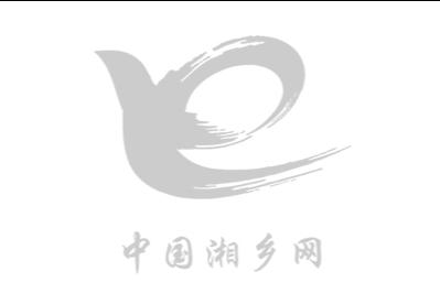 韶山、湘乡全城总动员除雪抗冰