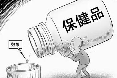 浏阳:强力整治老年人保健品市场乱象
