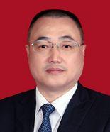 市委常委 统战部部长:彭湘