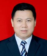 市委常委 市委办主任:陈星辉