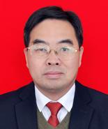 党组成员 副主任:陈钧武