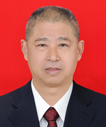 党组成员 副主任:肖铁强