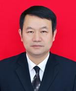党组成员 副主任:王红阳