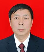 副主席:刘定宇