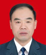 党组成员 副主席:黄耀威