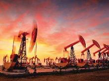 沙特敦促俄罗斯加快原油减产步伐