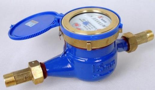 慈利县自来水公司更换水表要求用户缴费,合理吗
