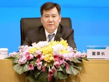 苏宁大开发加码:2019年开店15000家