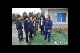 【央媒看湖南】湘潭:政治协商有力度 城市建设加速度