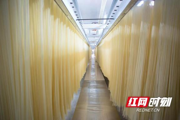 宁乡经开区传统产业智造升级有实效