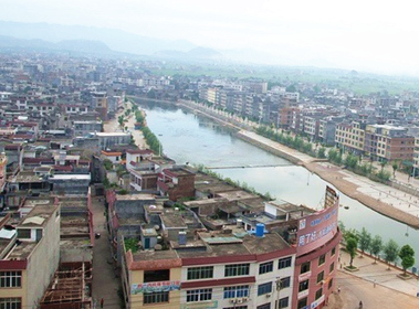 """宁远工业园获评""""全省经济技术开发区先进单位"""""""