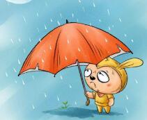 """湘潭的坏天气""""跨年加包月套餐""""再""""续费"""" 雨夹雪又来了"""