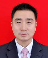 市委常委 副市长:刘志刚