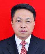 市委常委 组织部部长:袁钢赤