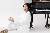 郎朗2019全新专辑《钢琴书》首单上线  3月29日中国同步全球发行