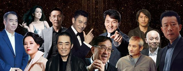 """致敬中国影视走过的40年 新时代电影&电视节""""全国十佳""""提名出炉"""