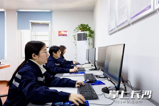 document_news_content_5c4d681593113_watermark1.jpg