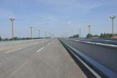 二广高速常德服务区(1904km处)已开通