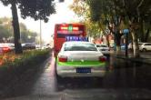 常德市城区巡游出租汽车质量信誉考核启动
