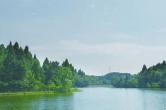 常德市生态环境局检查环境应急响应工作