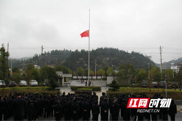 http://www.cz-jr88.com/chalingfangchan/100759.html