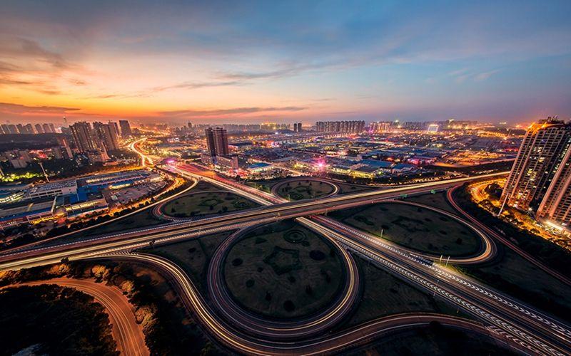 """智能制造""""长沙模式""""蜚声全国 看2018年长沙工业发展成就"""