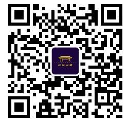 http://www.zgmaimai.cn/fangchanjiaji/218798.html