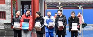 桂阳将消除义务教育超大班额