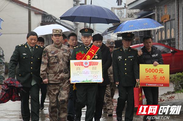 http://www.qwican.com/jiaoyuwenhua/806463.html