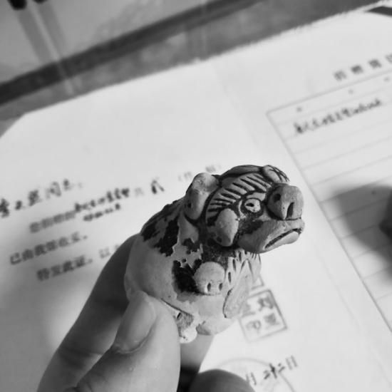 http://www.qwican.com/jiaoyuwenhua/806461.html