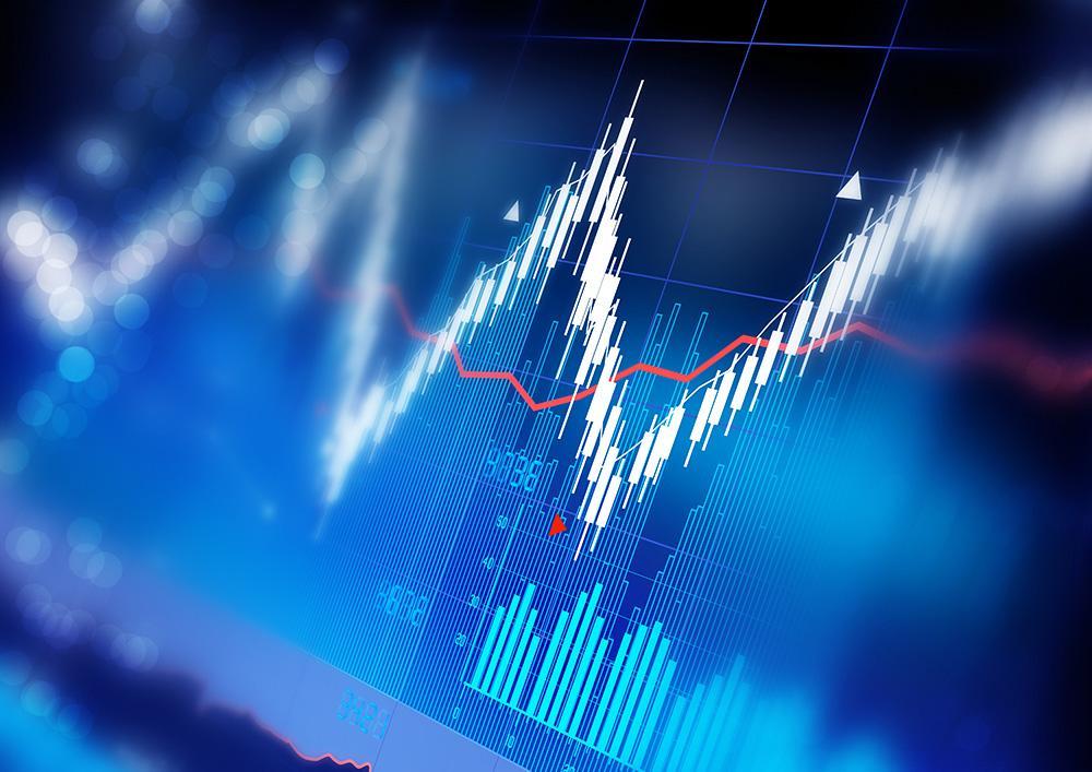 第7周湖南钢市价格继续稳中上涨