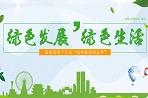 绿色发展论坛