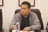 汤建军:党的政治建设已成执政为民的时代利器