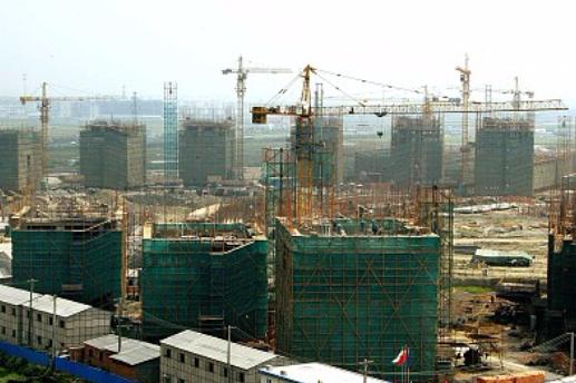 """严把节后复工""""安全关"""" 湖南省住建厅开展建筑施工执法检查"""
