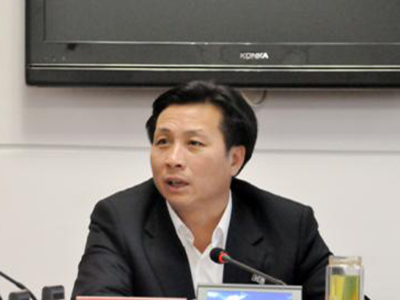 县区委书记访谈 | 唐烨:奋力谱写零陵高质量发展新篇章