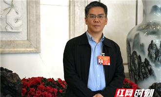 曹慧泉:抢点新一轮工业革命制造高地