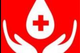 """道县国土资源局开展""""无偿献血""""学雷锋志愿服务活动"""