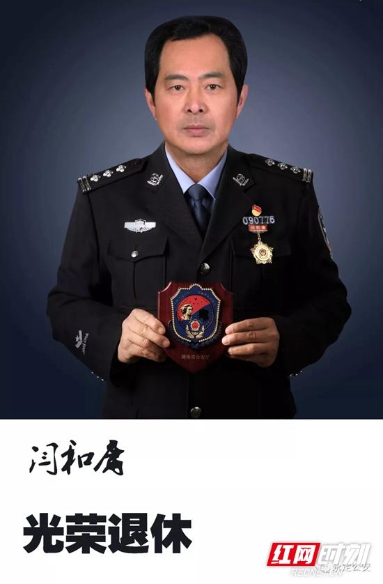 3.webp_副本.jpg