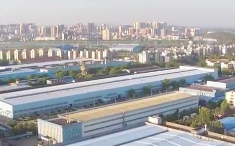 永州民營企業:心無旁騖發展實體經濟