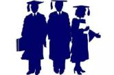 邵阳学院机械与能源工程学院应用型人才培养模式的研究与实践