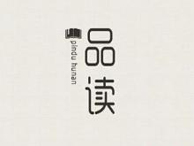 品读|水韵潇湘①:守护一江碧水,永续湘江文明