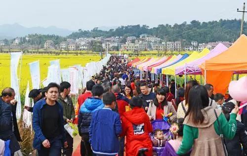 http://www.e5s-okinawa.com/chalingluntan/110276.html